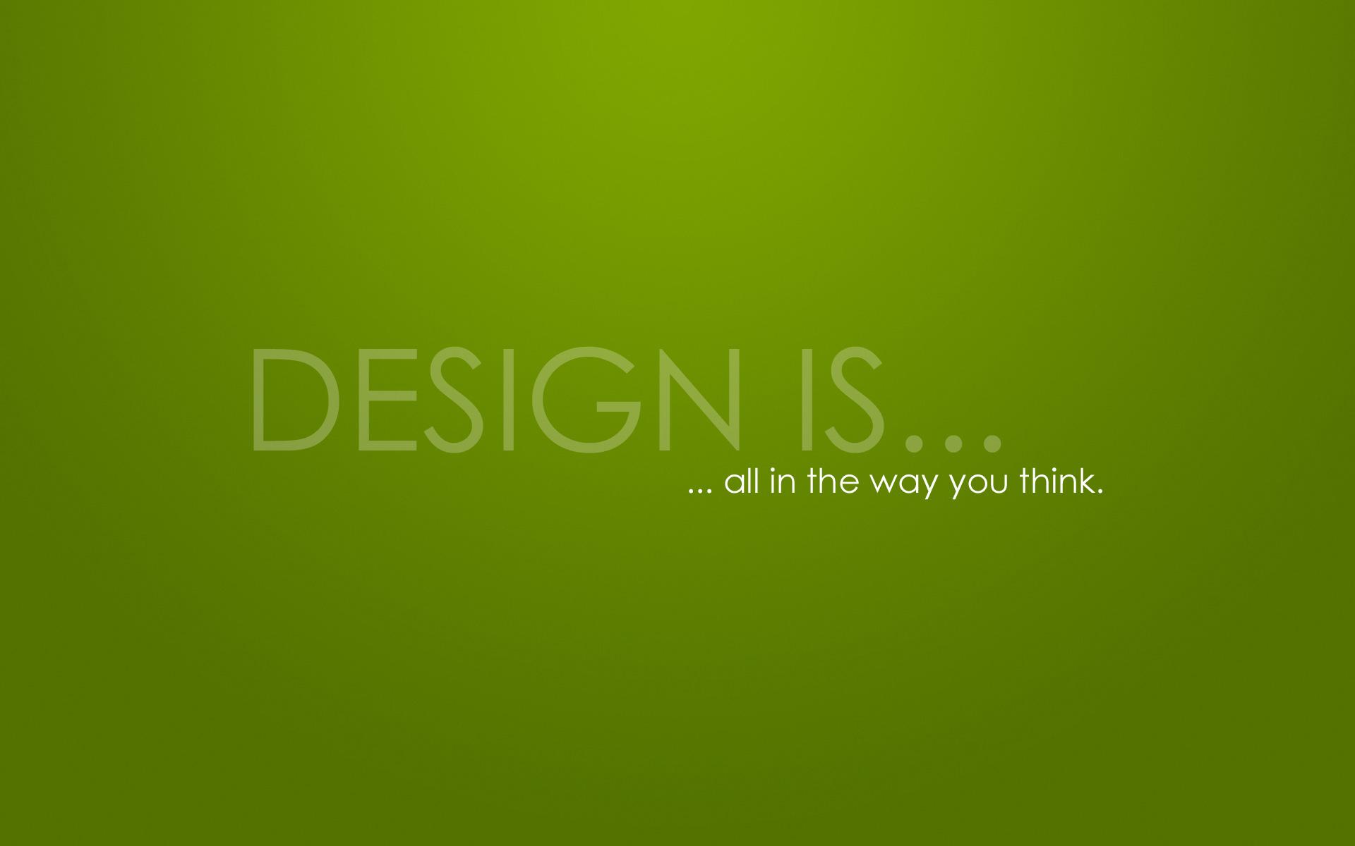 Design-Wallpaper-1920x1200